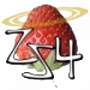 Скачать ZS4 Video Editor