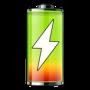 Скачать battery saver free