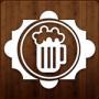 Скачать BeerShop