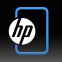 Скачать HP Software