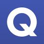 Скачать Quizlet для iOS
