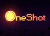 Скачать OneShot