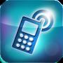 Скачать Говорящий телефон