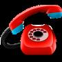 Скачать Телефонные коды городов России
