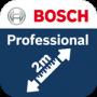 Скачать Bosch Измерительная камера
