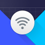 Скачать NetSpot – WiFi Аналайзер