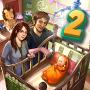 Скачать Virtual Families 2 Dream House