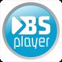 Скачать BSPlayer ARMv6 CPU support
