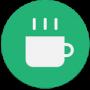 Скачать Caffeine