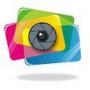 Скачать Camera360 for Android 1.5