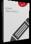 Скачать Xilisoft Video Editor 2