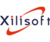 Скачать Xilisoft 3GP Video Converter