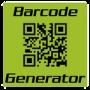 Скачать CB Barcode ReGen