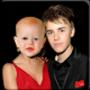 Скачать Celebrity Face Swap