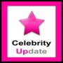 Скачать Celebrity Update