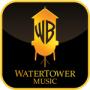 Скачать WaterTower Music