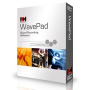 Скачать WavePad Audio Editing Software