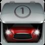 Скачать Гонки машин: Узнай кто быстрее