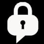 Скачать ChatSecure