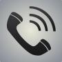Скачать Cheap Calls - IntCall