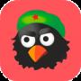 Скачать CheChat P2P Social Network