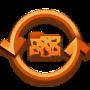 Скачать Cheetah Sync for Files/Folders