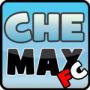 Скачать CheMax FC