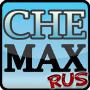 Скачать CheMax Rus