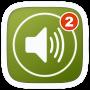 Скачать Мелодии - Звуки Уведомлений