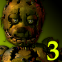 Скачать Five Nights at Freddy's 3 Demo