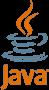 Скачать Java (JRE)