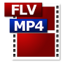 Скачать FLV HD MP4 Видео Плеер