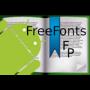 Скачать EBookDroid FreeFonts FontPack