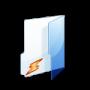 Скачать File Magic