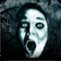 Скачать Horror Camera -Scary Photo-