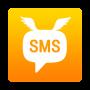 Скачать AtomPark SMS