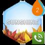 Скачать PP Theme – Sunshine