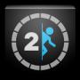 Скачать Portal 2 Battery Wallpaper