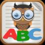 Скачать Алфавит азбука для детей