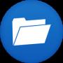 Скачать Explorer Next - File Manager