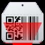 Скачать Штрих-QR Code Scanner