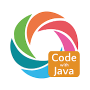 Скачать Учим Java