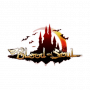 Скачать Blood and Soul