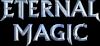 Скачать Eternal Magic