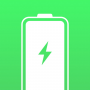 Download Battery Life