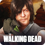 Скачать The Walking Dead No Man's Land На ПК