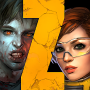 Скачать Zero City: Zombie Shelter Survival На ПК