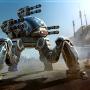 Скачать War Robots