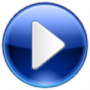 Скачать VSO Media Player