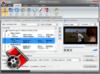 Скачать VSDC Бесплатный Видео Конвертер